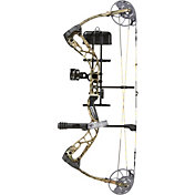 Complete Compound Bow Packages for Sale  18d97ecf91a7