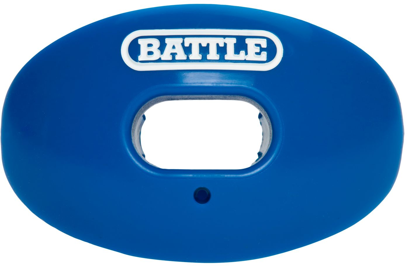 Battle Oxygen Lip Protector