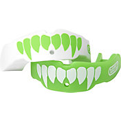 Battle Adult Fang Mouthguards - 2 Pack