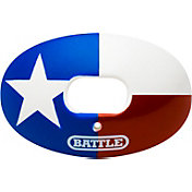 Battle Oxygen Texas Convertible Mouthguard