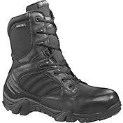 Bates Boots