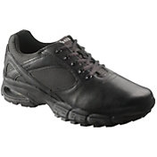 Bates Men's Delta Sport Shoes