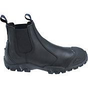 Bates Men's Strike 4'' Slip-On Composite Toe Tactical Boots
