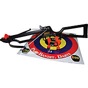 Barnett Youth Bandit Toy Crossbow Package