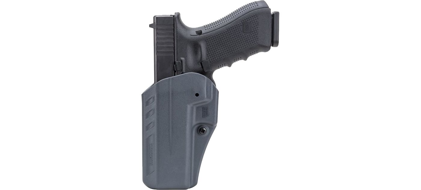 BLACKHAWK! Standard A.R.C. IWB Holster – M&P Shield