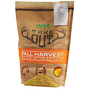 Primos Take Out Fall Harvest Deer Attractant