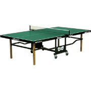 Butterfly Nippon Rollaway Indoor Table Tennis Table