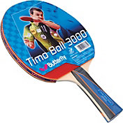 Butterfly Timo Boll 3000 Table Tennis Racket
