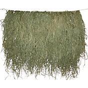 Beavertail Ghillie Grass Mat Blind