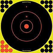 """Birchwood Casey 5 Pack 12"""" Shoot N' C Targets"""
