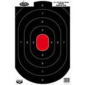Birchwood Casey Dirty Bird Silhouette Paper Target