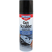 Birchwood Casey Gun Scrubber Firearm Cleaner – 13 oz