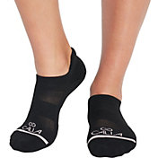 CALIA by Carrie Underwood Low Cut Training Socks - 2 Pack