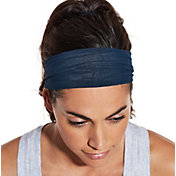 CALIA by Carrie Underwood Women's Mesh Elastic Headband