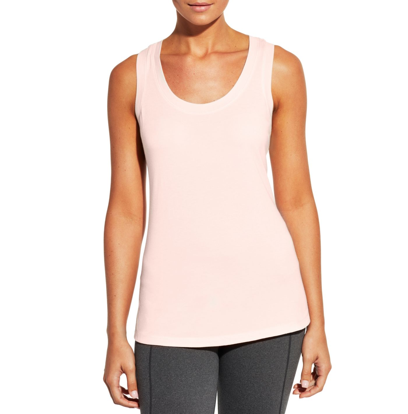 CALIA by Carrie Underwood Women's Everyday Tank Top