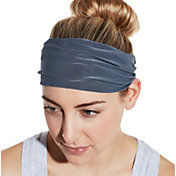 CALIA by Carrie Underwood Women's Wide Knit Headband