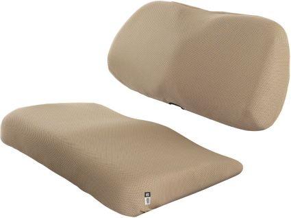 Classic Accessories Fairway Diamond Air Mesh Seat Cover