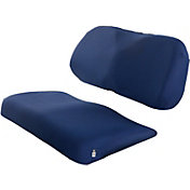 Classic Accessories Fairway Diamond Air Mesh Seat Cover – Navy