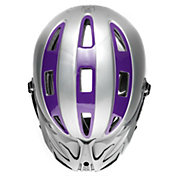 Cascade CLH2/CPV/CPX Lacrosse Helmet Vent Decals