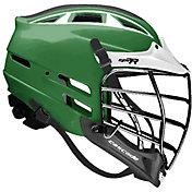 Cascade Custom CPV-R Lacrosse Helmet w/ Black Mask