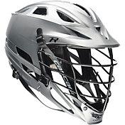 Cascade R Lacrosse Helmet w/ Tungsten Steel Mask
