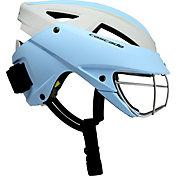 Cascade Women's LX Lacrosse Headgear