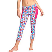 C92 Women's Hikers Capris