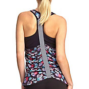 C92 Women's Nightsail Tank Top