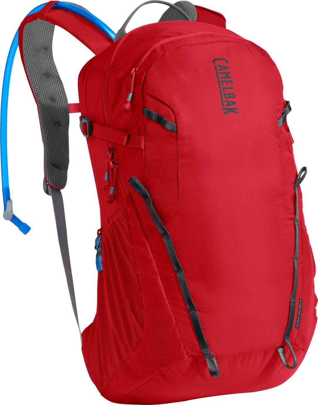 dbb19ac91 CamelBak Cloud Walker 18L Hydration Pack