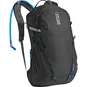 CamelBak Cloud Walker 18L Hydration Pack