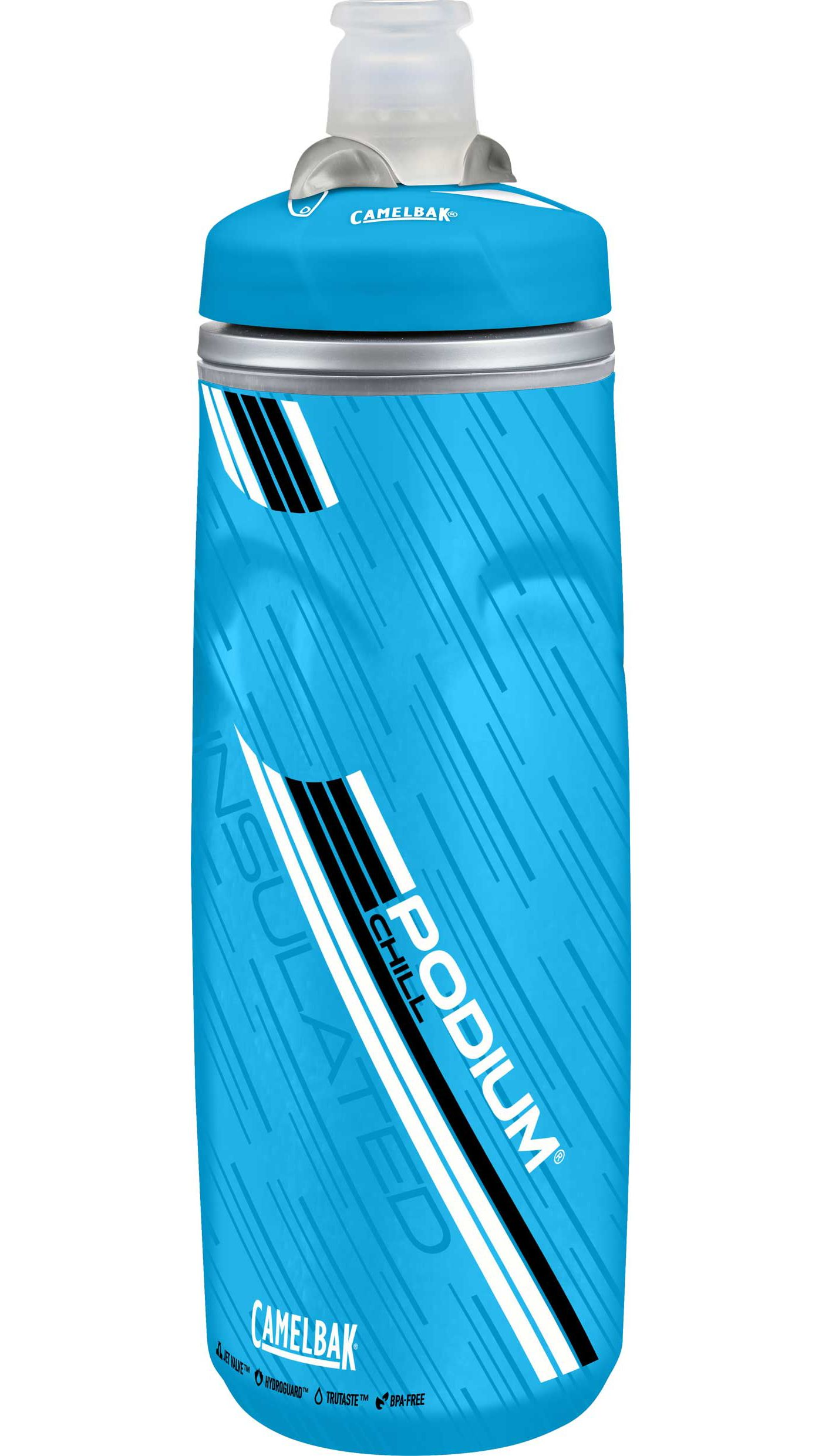CamelBak Podium Chill 21 oz. Water Bottle