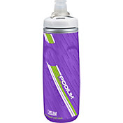 CamelBak Podium Chill 21 oz. Water Bottle