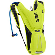 CamelBak Adult Rogue 70 oz. Hydration Pack
