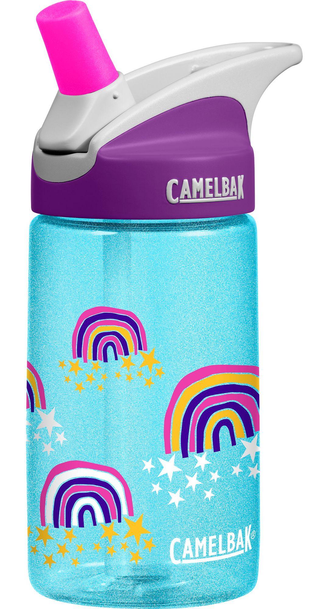 0daa6f085a CamelBak Kids' Eddy 12 oz. Water Bottle | DICK'S Sporting Goods