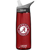 Camelbak eddy Alabama Crimson Tide Crimson .75L Water Bottle