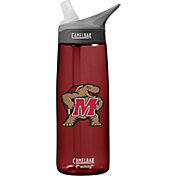 Camelbak eddy Maryland Terrapins Red .75L Water Bottle