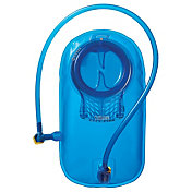 CamelBak Antidote 50 oz Reservoir
