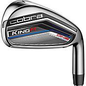 Up To $200 Off Cobra F7 Golf Clubs