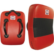 Combat Sports Big Pad Shield