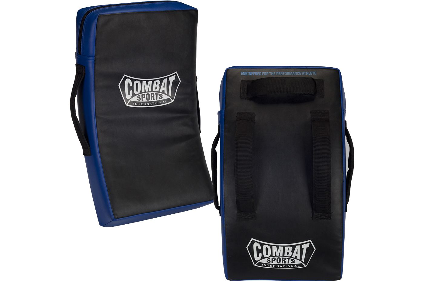 Combat Sports Curved Body Shield