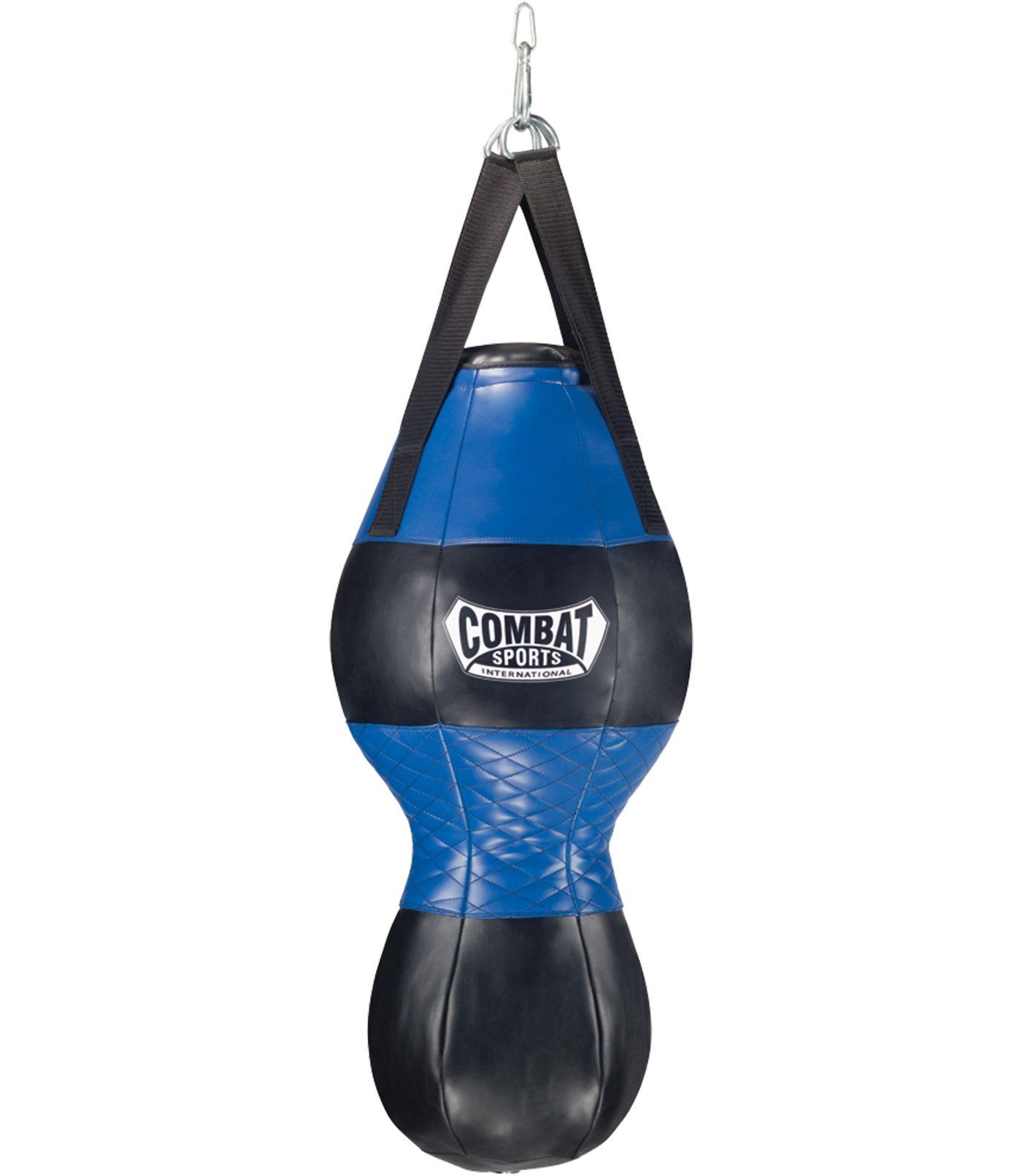 Combat Sports 45 lb Double End Heavy Bag