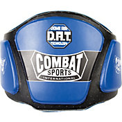 Combat Sports Dome Air Tech Belly Pad