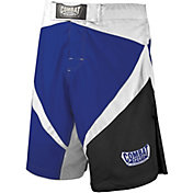 Combat Sports Adult Fight MMA Boardshorts