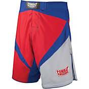 Combat Sports Adult Fight MMA Boardshorts