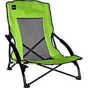 Caravan Sports Compact Chair