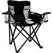 Caravan Elite Quad Chair