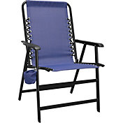 Caravan Sports XL Suspension Chair