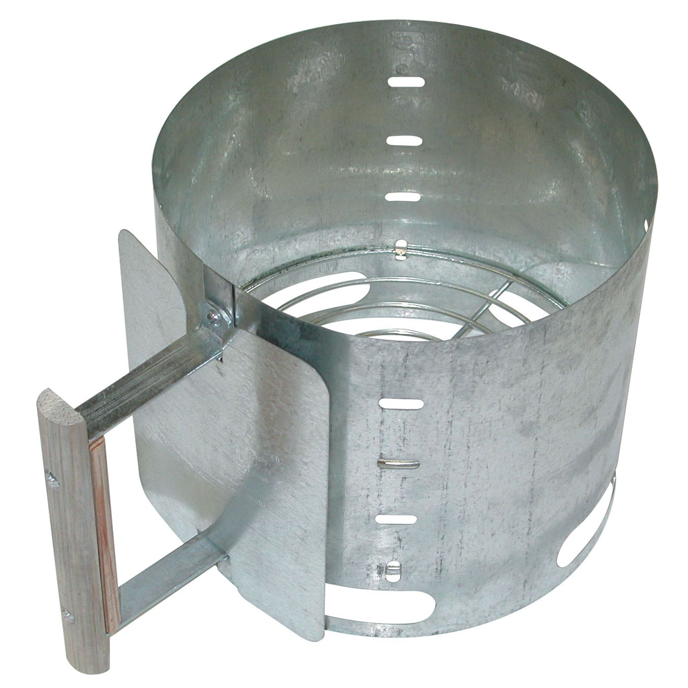 Camp Chef Charcoal Lighter Basket