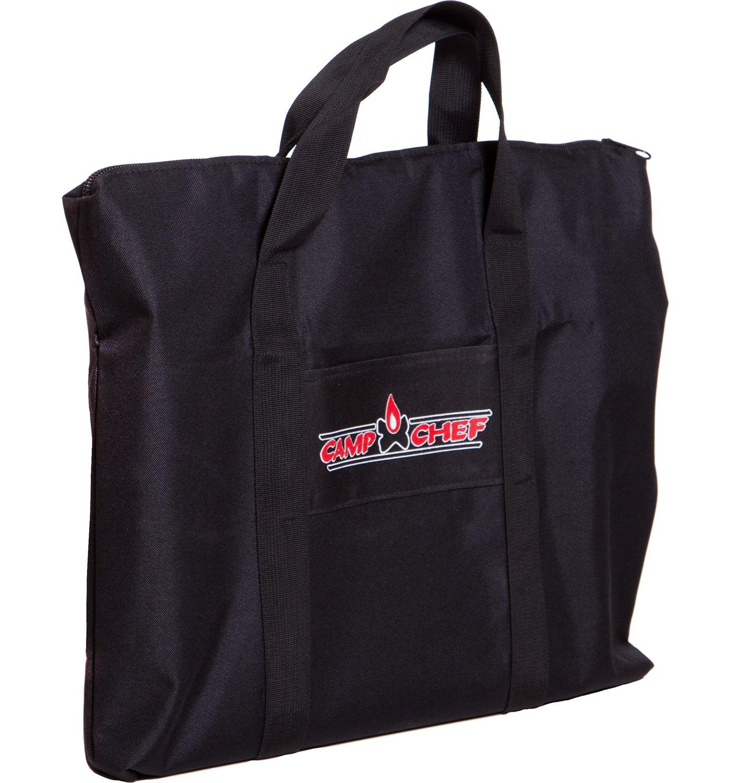Camp Chef Medium Griddle Carry Bag