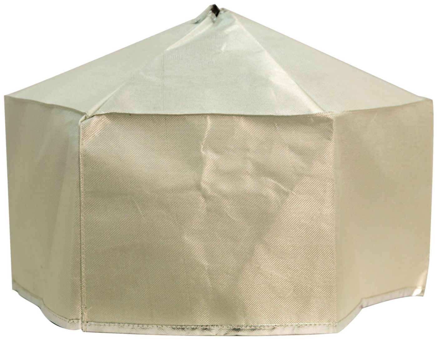 Camp Chef Dutch Oven Dome Kit